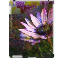 A Gift from The Goddess 2 iPad Case/Skin