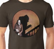 A Symphony of HORROR! Unisex T-Shirt