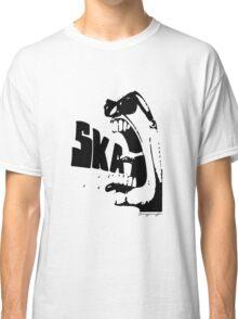 Ska tribute Classic T-Shirt
