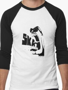 Ska tribute T-Shirt