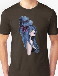Harajuku style Unisex T-Shirt