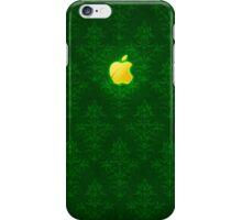 Royal Emerald iPhone Case/Skin