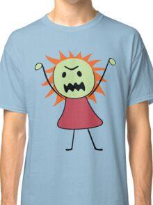 Raah! Classic T-Shirt