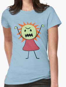 Raah! T-Shirt