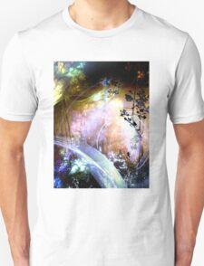 Mystical Morning T-Shirt