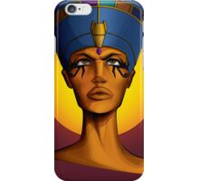 Gnosis iPhone Case/Skin