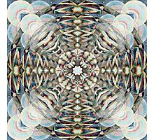 11_25_11_11_13 Photographic Print