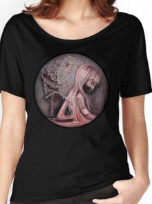 Christmas Parasomnia Women's Relaxed Fit T-Shirt