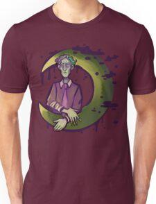 Zombie Fashion T-Shirt