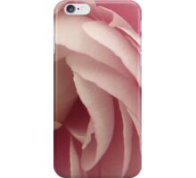 Petals Case iPhone Case/Skin