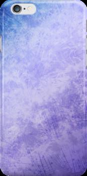 Modern Design IV - iPhone case by Melanie Viola