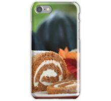 Comfort Food iPhone Case/Skin