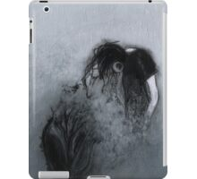 DISINTEGRATION iPad Case/Skin