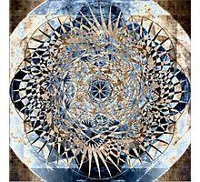 11_25_11_5_05 Photographic Print