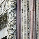 Siena Cathedral 1 by Fara