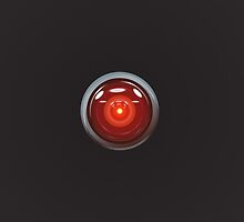 Hal by mpaev