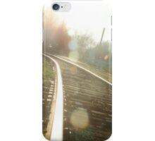 Into the Sun -iPhone Case iPhone Case/Skin