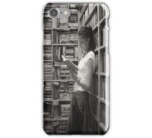 Time Slipped Away - iphone case iPhone Case/Skin