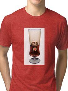 Cheers! Tri-blend T-Shirt