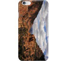 jerome arizona iPhone Case/Skin