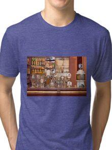 BAR Tri-blend T-Shirt