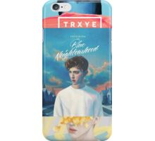 TRXYE/WILD/Blue Neighbourhood Phone Case iPhone Case/Skin
