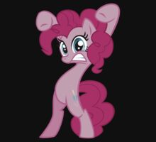 """Pinkie Pie - """"Watch Out!"""" Kids Clothes"""