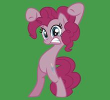 "Pinkie Pie - ""Watch Out!"" Kids Clothes"