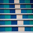 Steps by Dean Bailey