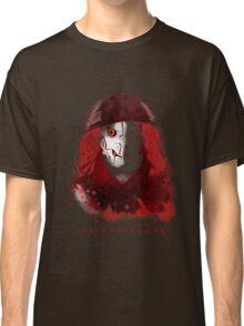 Jigsaw Classic T-Shirt