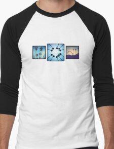 Gotta Love Sydney (2) - palms Men's Baseball ¾ T-Shirt