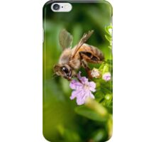 Bee Iphone cover iPhone Case/Skin