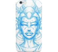 ReCharged iPhone Case/Skin
