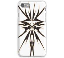Tribal Design iPhone Case iPhone Case/Skin