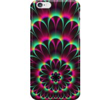 Arches in the round iPhone Case/Skin