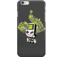 Pixel Dreams iPhone Case/Skin