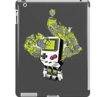 Pixel Dreams iPad Case/Skin