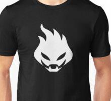 Killing Floor - Firebug Unisex T-Shirt