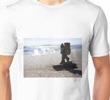 To the Sea Roy Unisex T-Shirt