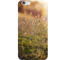 visions of inspiration ~ iPhone Case iPhone Case/Skin