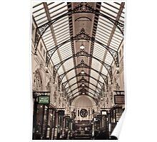 Royal Arcade 2 Poster