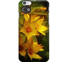iphone case 12 iPhone Case/Skin
