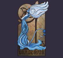 Rule 63: Dragonair Unisex T-Shirt