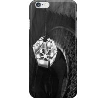 The Chandelier iPhone Case/Skin