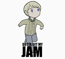 Gotta Get My JAM T-Shirt