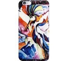 BIRDY iPhone Case/Skin