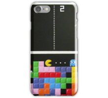 New Species Of The 20th Century iPhone Case/Skin