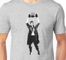 Dobler Unisex T-Shirt