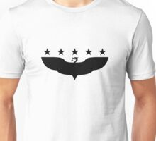 LFC 5 Star - Black T-Shirt