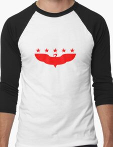 LFC 5 Star - Red T-Shirt